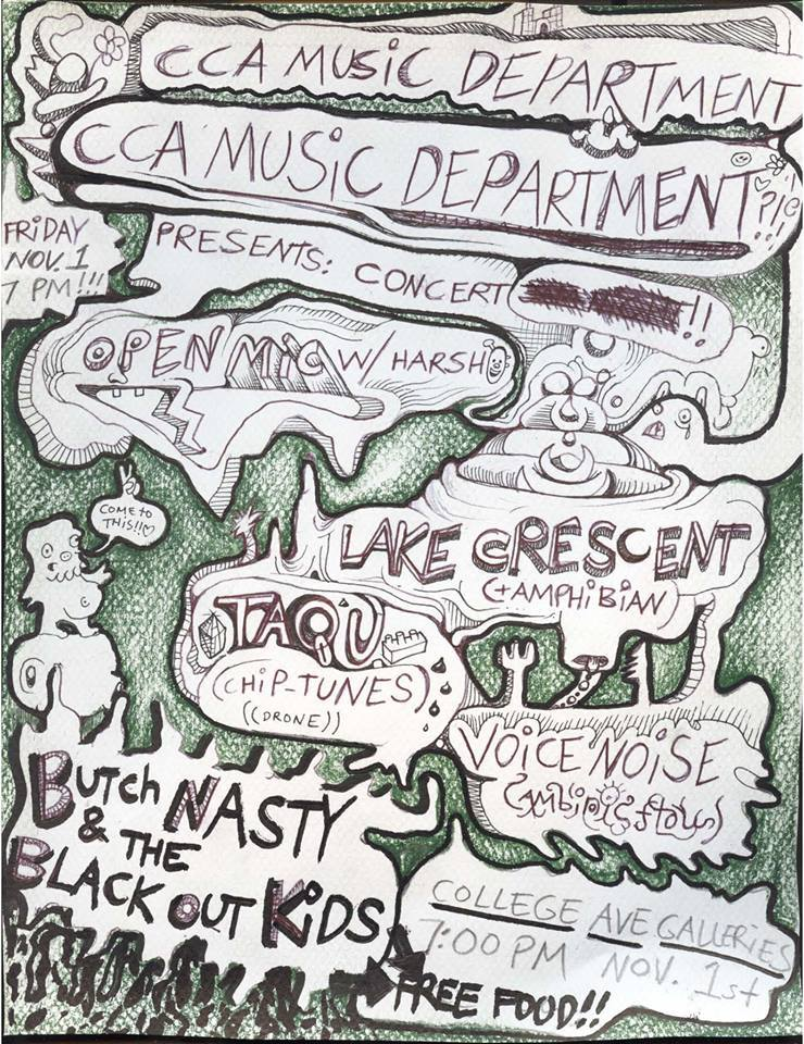 cca-music-department-bok-nov-1-2013